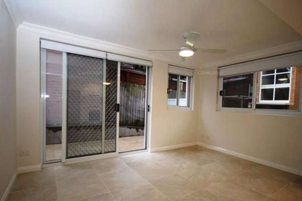 Second view of Homely unit listing, 5/17 Kennedy Street, Kingsford NSW 2032