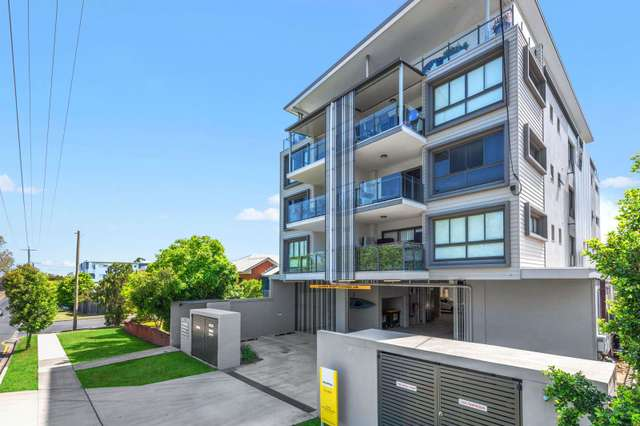 2/699 Oxley Road