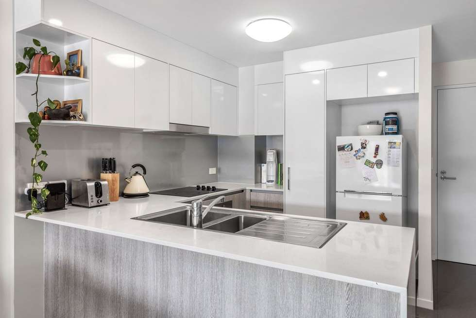 Third view of Homely unit listing, 2/699 Oxley Road, Corinda QLD 4075