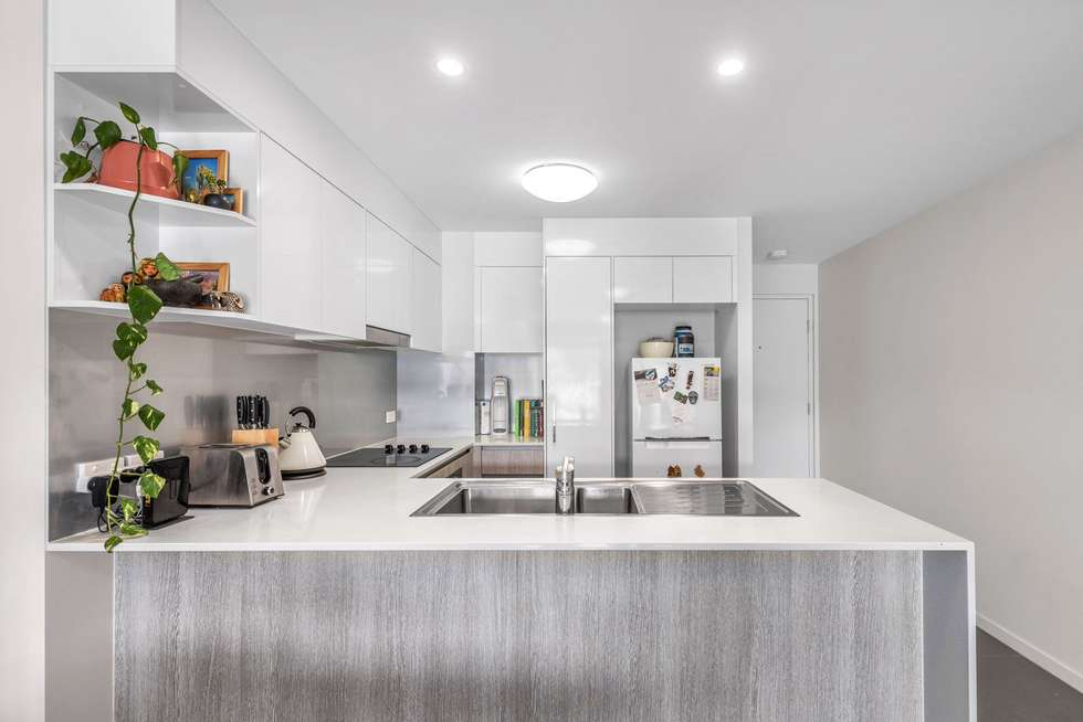 Fourth view of Homely unit listing, 2/699 Oxley Road, Corinda QLD 4075