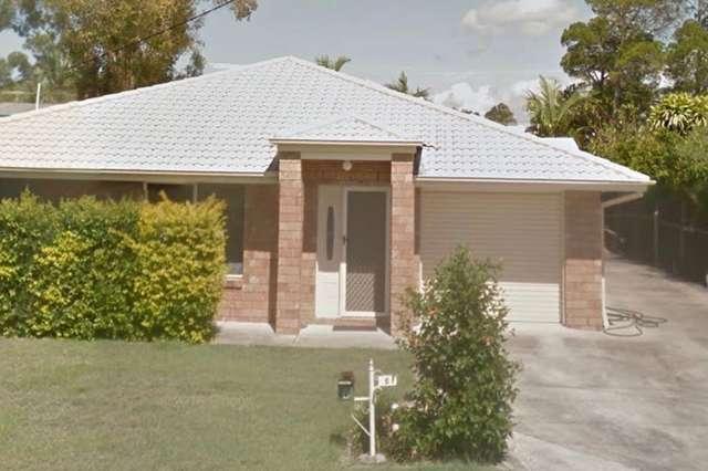 6 Gidya Avenue, Bongaree QLD 4507