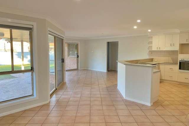 28 The Halyard, Yamba NSW 2464