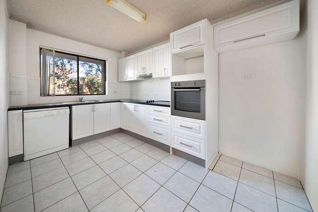 13/60-66 Auburn Street, Sutherland NSW 2232