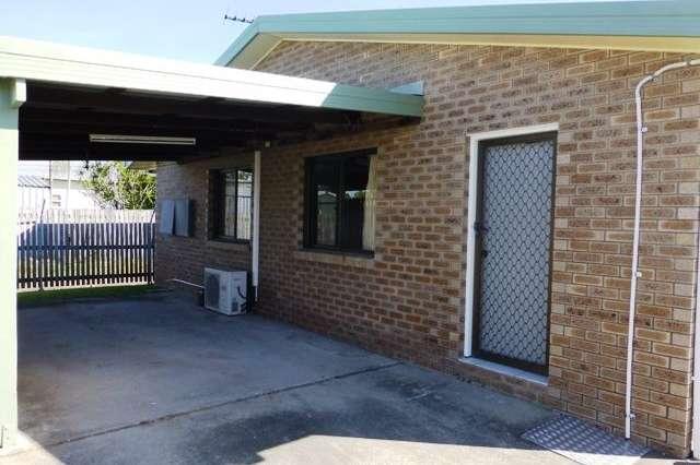 1/26 Symons Street, Mackay QLD 4740
