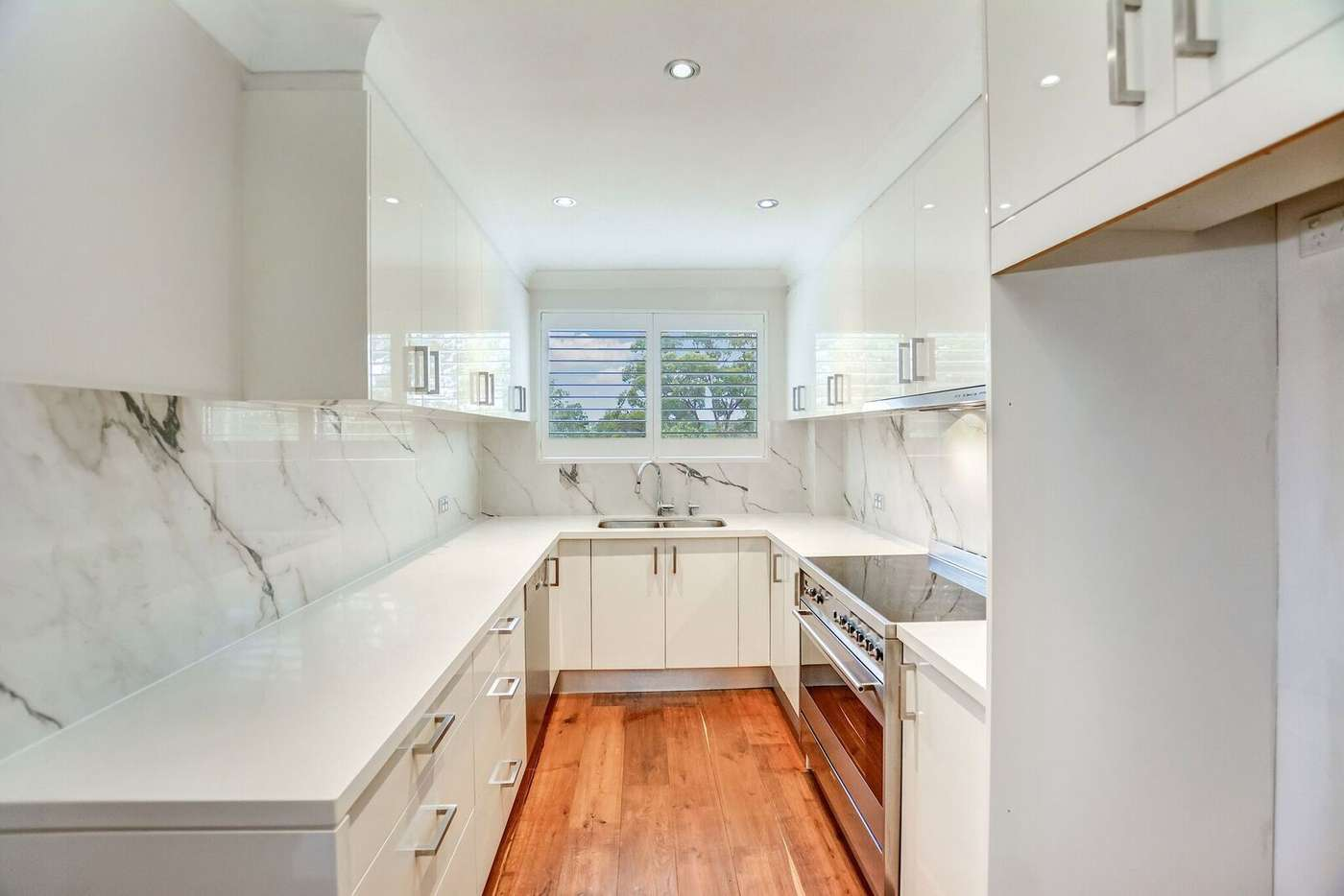 Main view of Homely unit listing, 13/35-39 Fontenoy Road, Macquarie Park NSW 2113