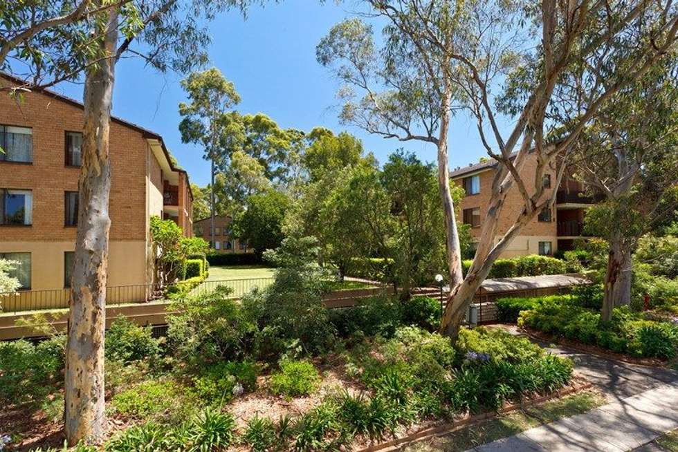 Second view of Homely unit listing, 13/35-39 Fontenoy Road, Macquarie Park NSW 2113