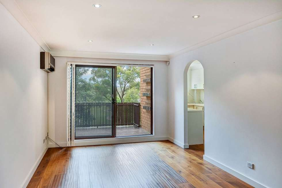 Third view of Homely unit listing, 13/35-39 Fontenoy Road, Macquarie Park NSW 2113
