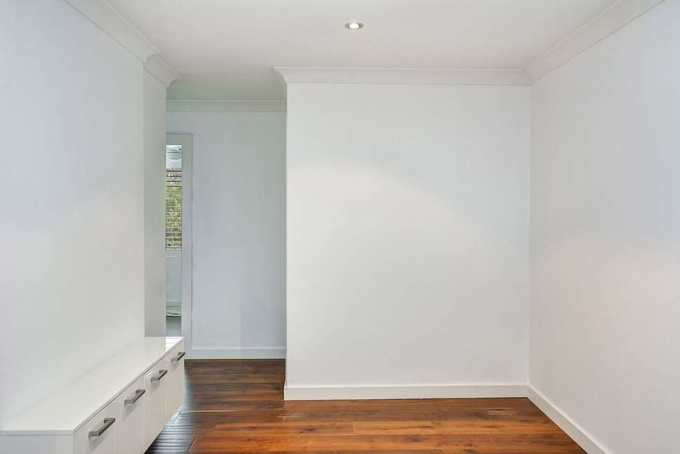 Fourth view of Homely unit listing, 13/35-39 Fontenoy Road, Macquarie Park NSW 2113