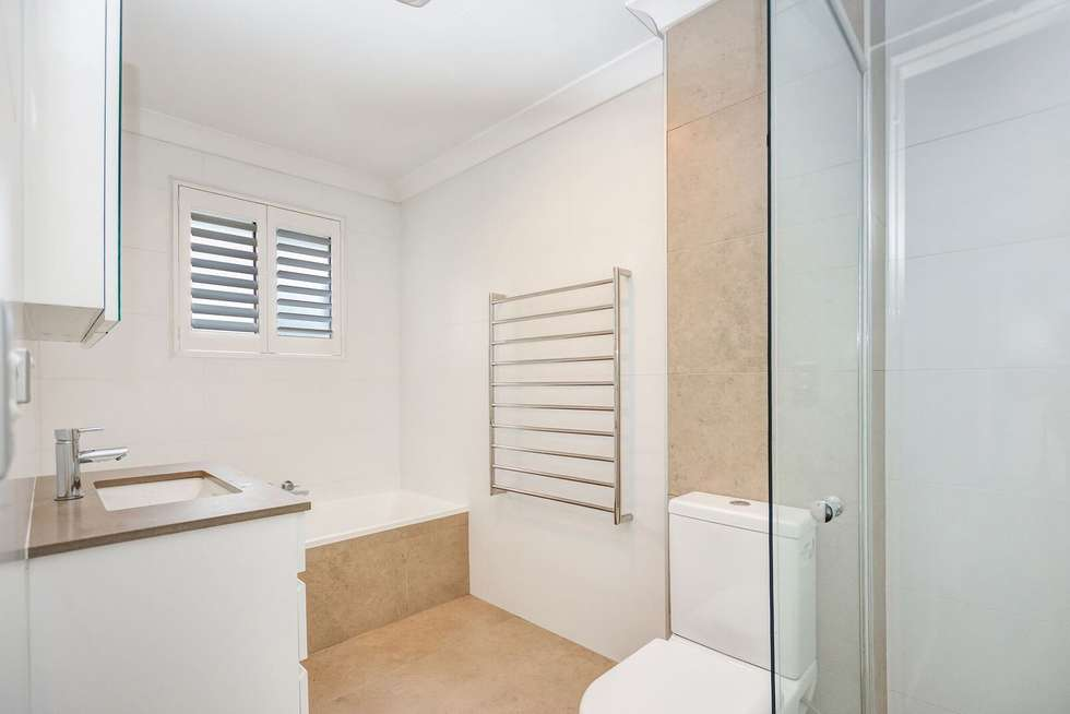 Fifth view of Homely unit listing, 13/35-39 Fontenoy Road, Macquarie Park NSW 2113