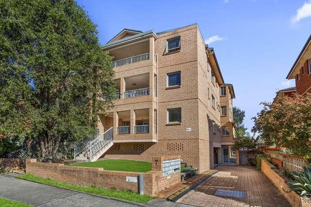 1/5a-7 Apsley Street, Penshurst NSW 2222