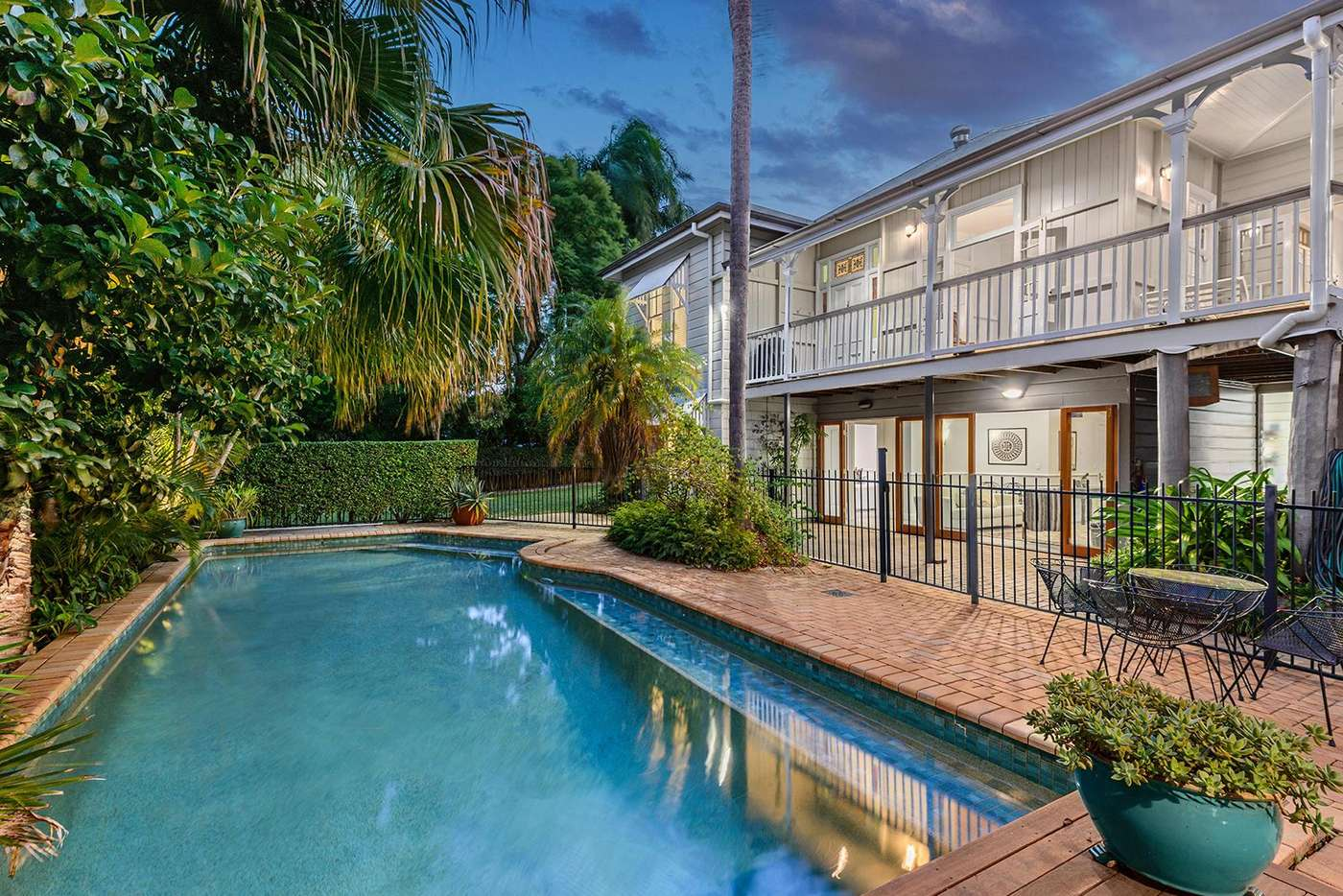 Main view of Homely house listing, 64 Victoria Avenue, Chelmer QLD 4068