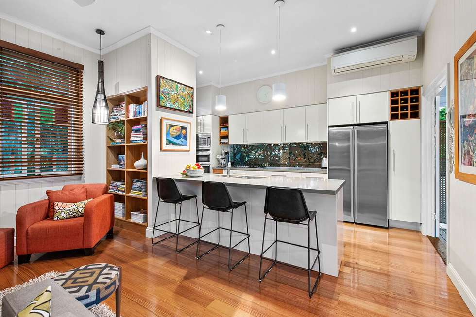 Fourth view of Homely house listing, 64 Victoria Avenue, Chelmer QLD 4068