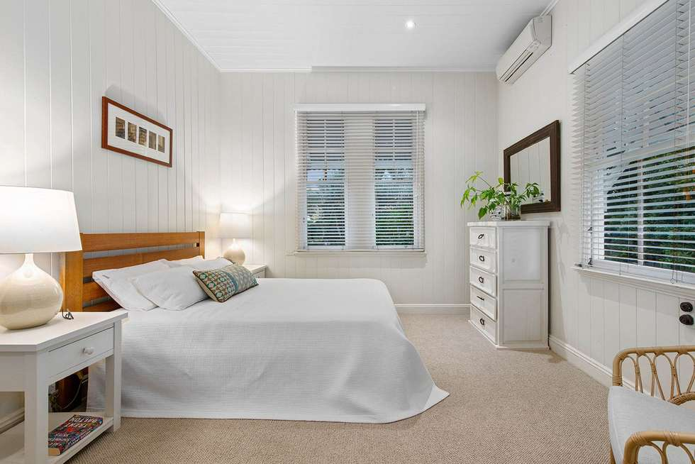 Fifth view of Homely house listing, 64 Victoria Avenue, Chelmer QLD 4068