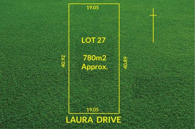 31 Laura Drive, Newton SA 5074