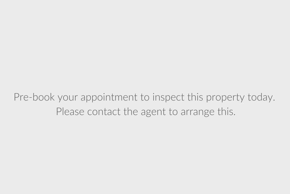 Second view of Homely house listing, 5 Bradshaw Avenue, Craigieburn VIC 3064