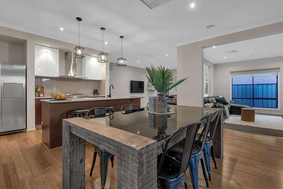Third view of Homely house listing, 5 Bradshaw Avenue, Craigieburn VIC 3064