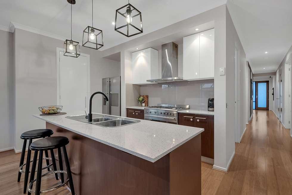 Fourth view of Homely house listing, 5 Bradshaw Avenue, Craigieburn VIC 3064