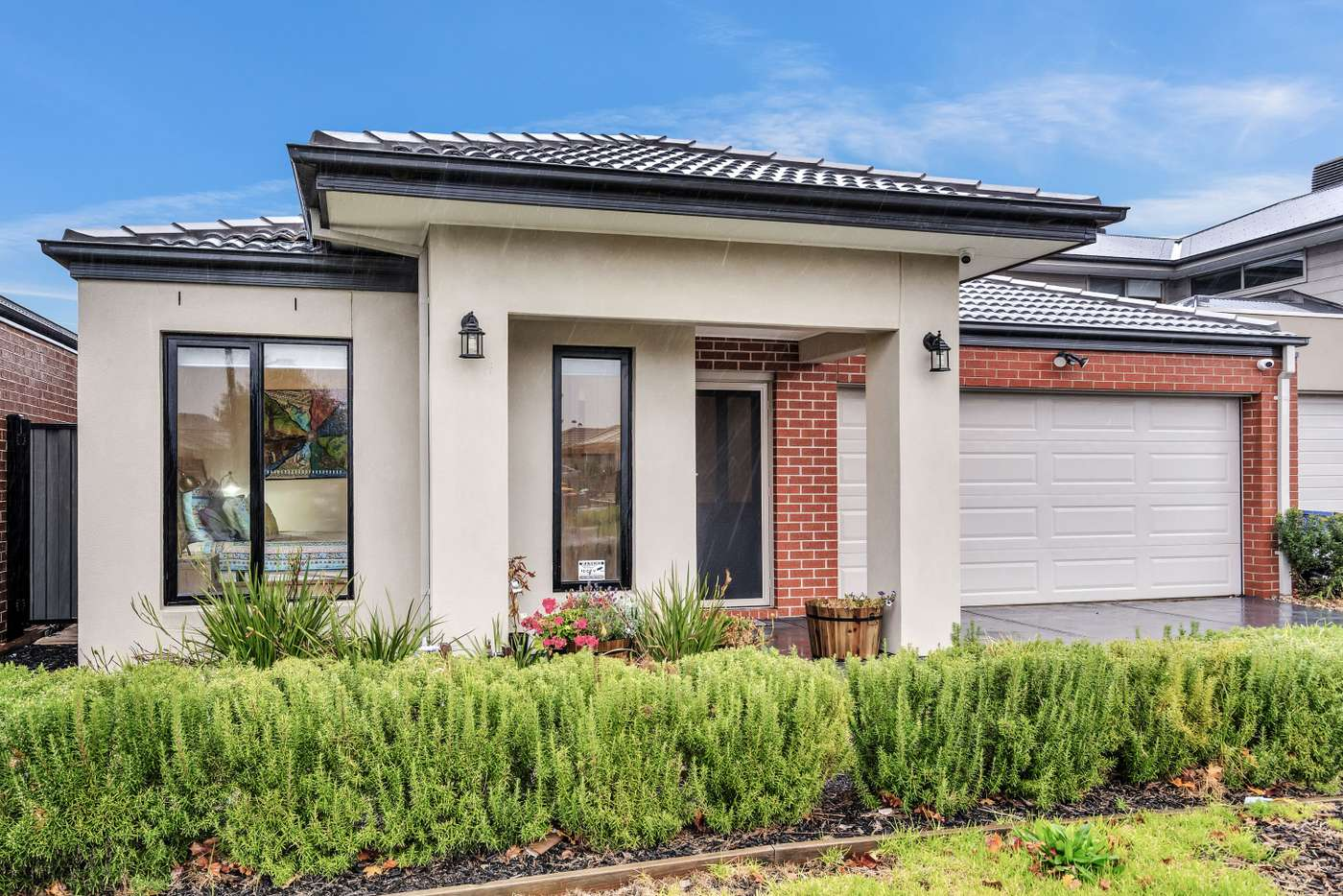 Main view of Homely house listing, 23 Delta Drive, Craigieburn VIC 3064