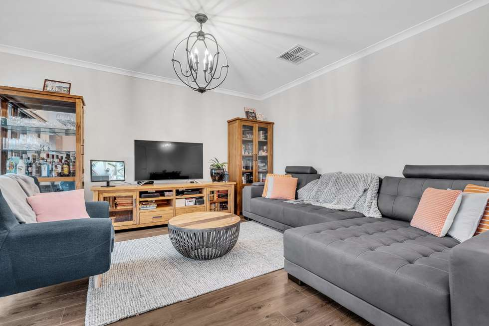 Third view of Homely house listing, 23 Delta Drive, Craigieburn VIC 3064