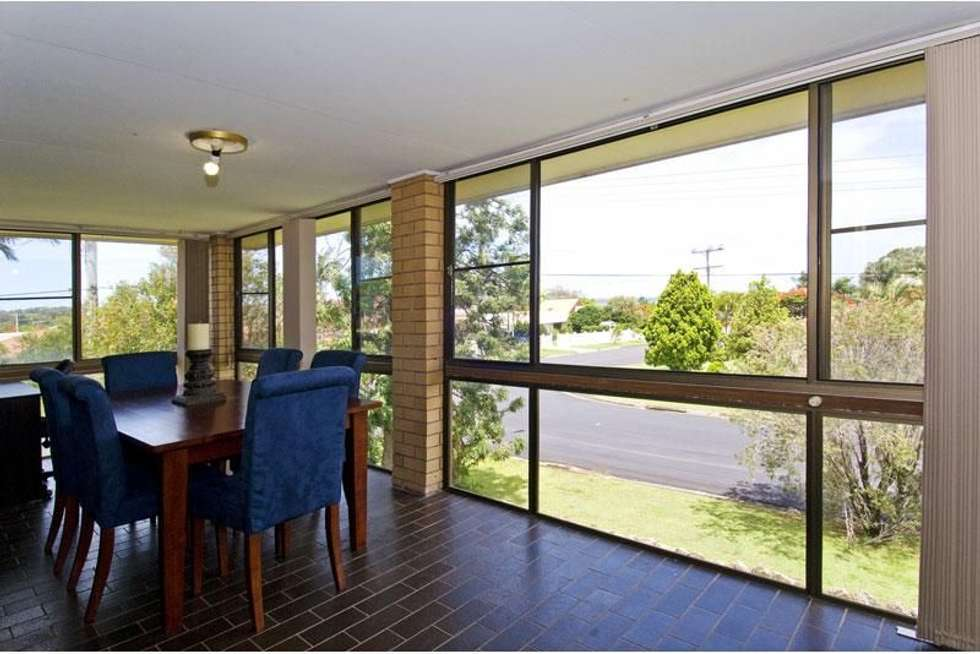 Second view of Homely house listing, 1 Anthony Street, Victoria Point QLD 4165