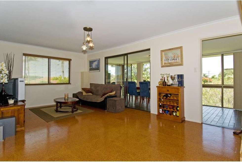 Third view of Homely house listing, 1 Anthony Street, Victoria Point QLD 4165