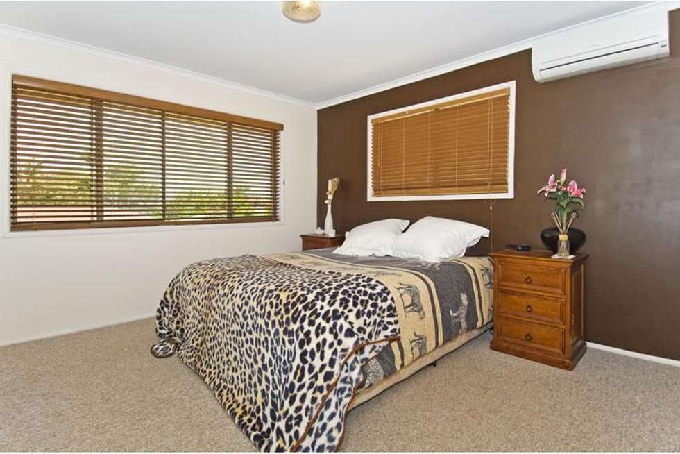 Fifth view of Homely house listing, 1 Anthony Street, Victoria Point QLD 4165