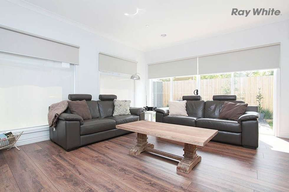 Fourth view of Homely unit listing, 2B Chrysler Court, Keilor Downs VIC 3038