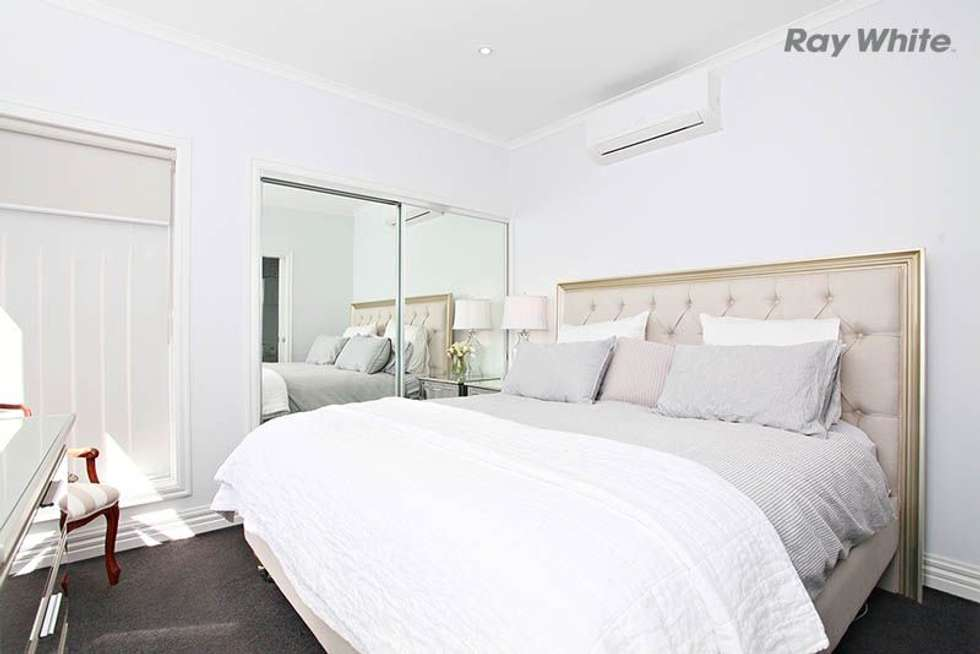 Fifth view of Homely unit listing, 2B Chrysler Court, Keilor Downs VIC 3038