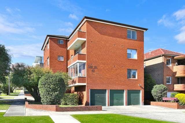 3/49 Forsyth Street, Kingsford NSW 2032