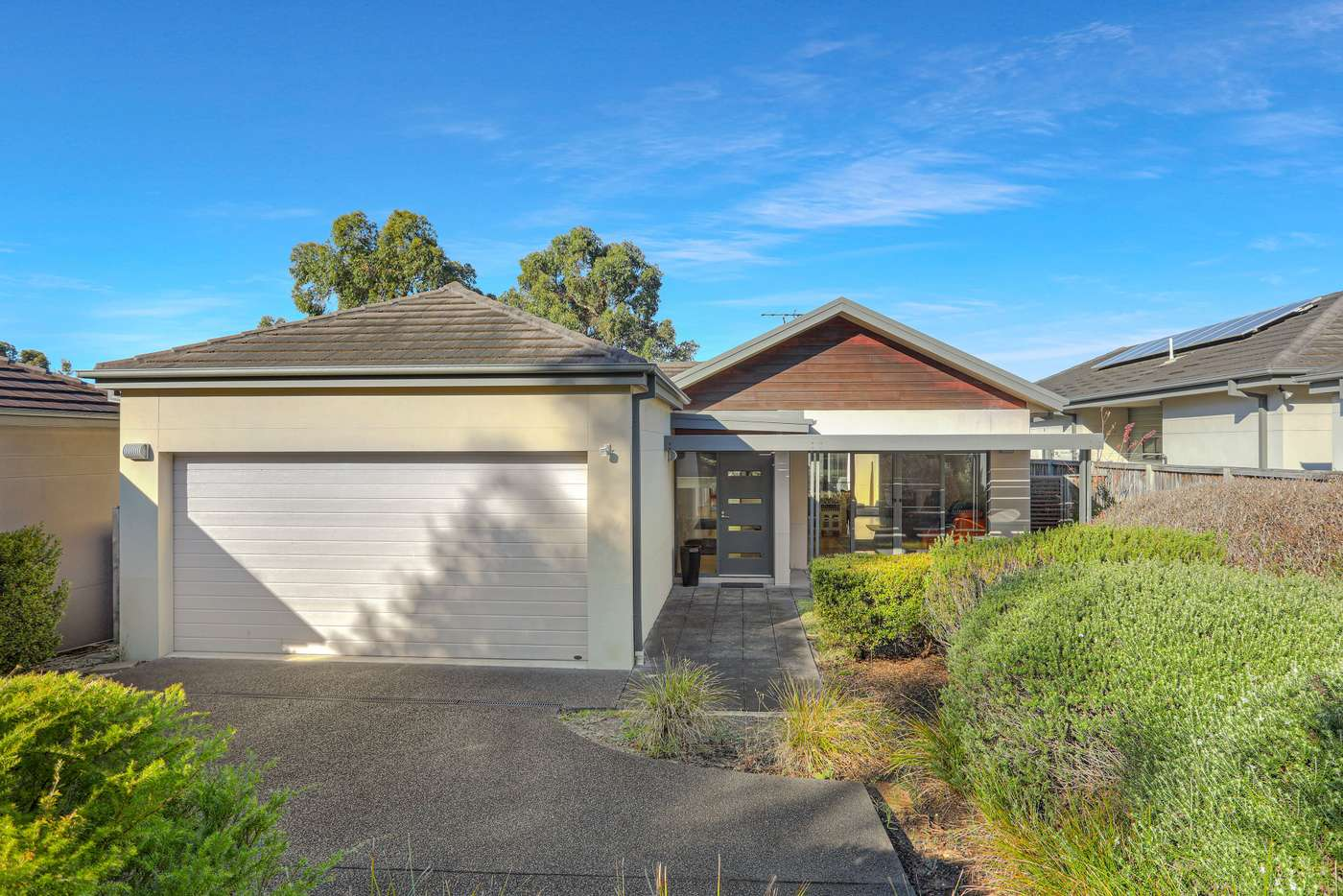 Main view of Homely house listing, 40 Sunningdale Circuit, Medowie NSW 2318