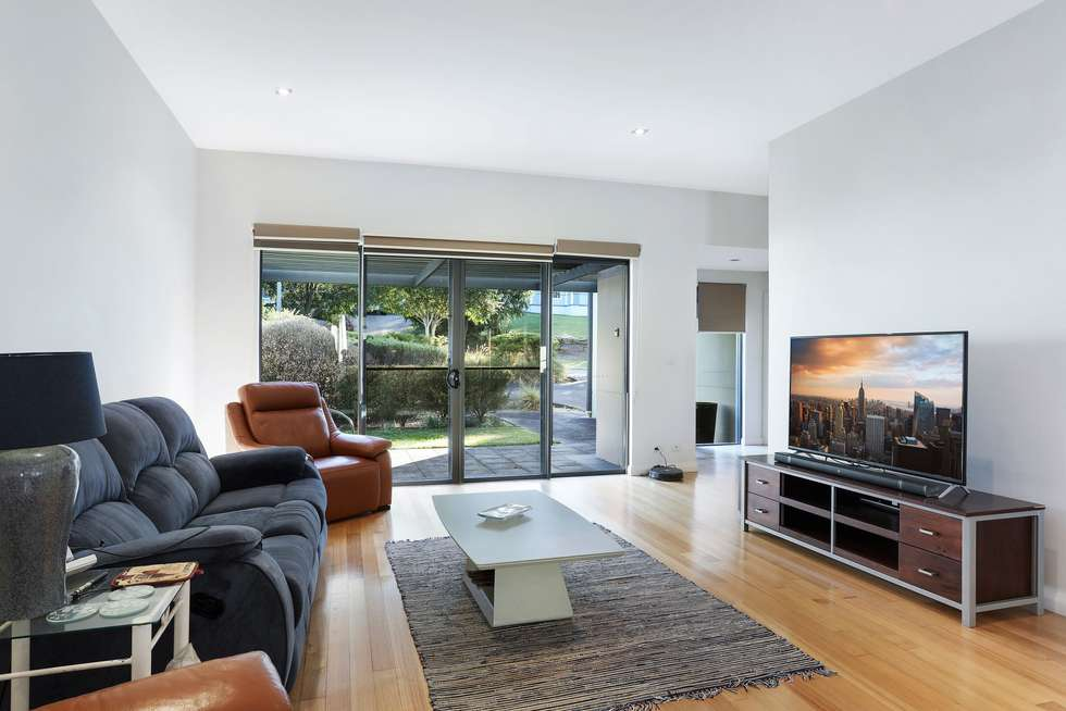 Third view of Homely house listing, 40 Sunningdale Circuit, Medowie NSW 2318