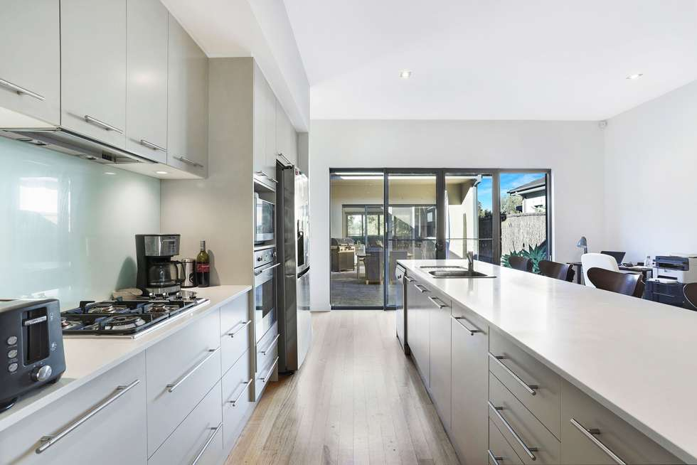 Fourth view of Homely house listing, 40 Sunningdale Circuit, Medowie NSW 2318