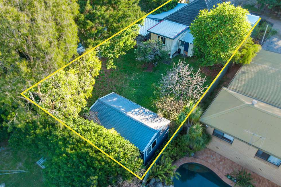 Third view of Homely house listing, 29-31 Whitley Street, Mount Gravatt East QLD 4122