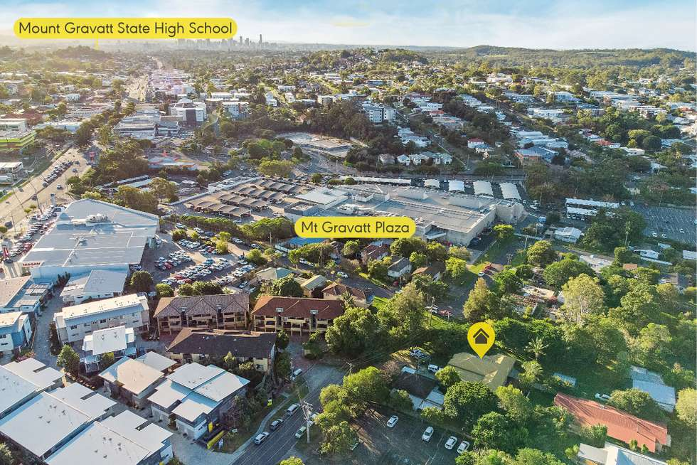 Fourth view of Homely house listing, 29-31 Whitley Street, Mount Gravatt East QLD 4122