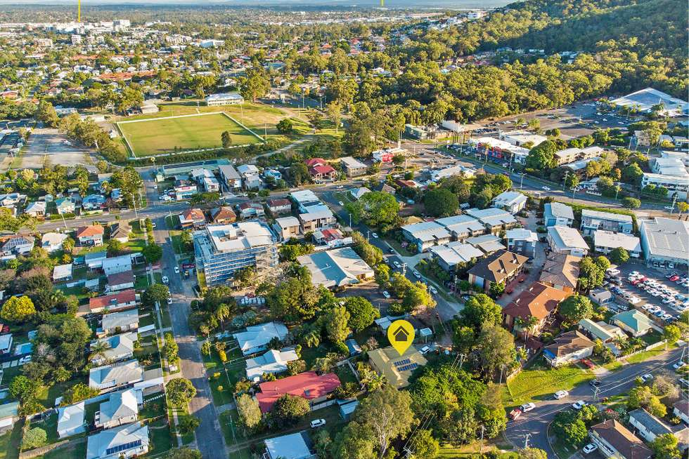 Fifth view of Homely house listing, 29-31 Whitley Street, Mount Gravatt East QLD 4122