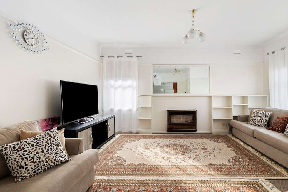 Second view of Homely house listing, 73 Ontario Avenue, Corio VIC 3214