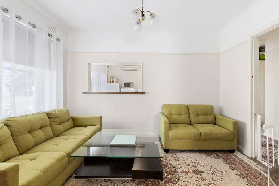 Third view of Homely house listing, 73 Ontario Avenue, Corio VIC 3214