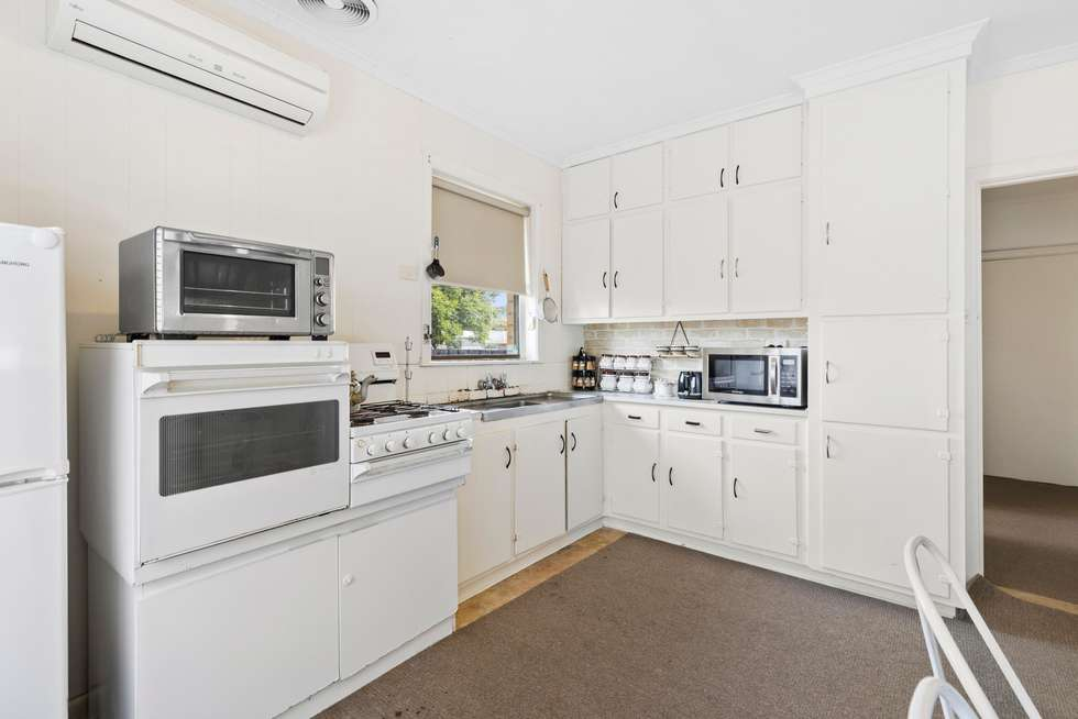 Fourth view of Homely house listing, 73 Ontario Avenue, Corio VIC 3214