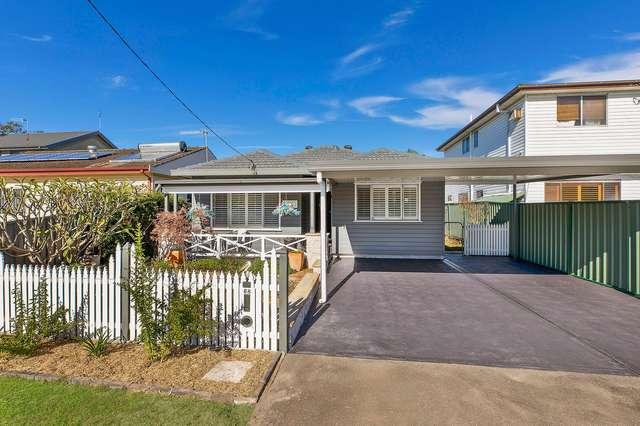 68 Priestman Avenue, Umina Beach NSW 2257