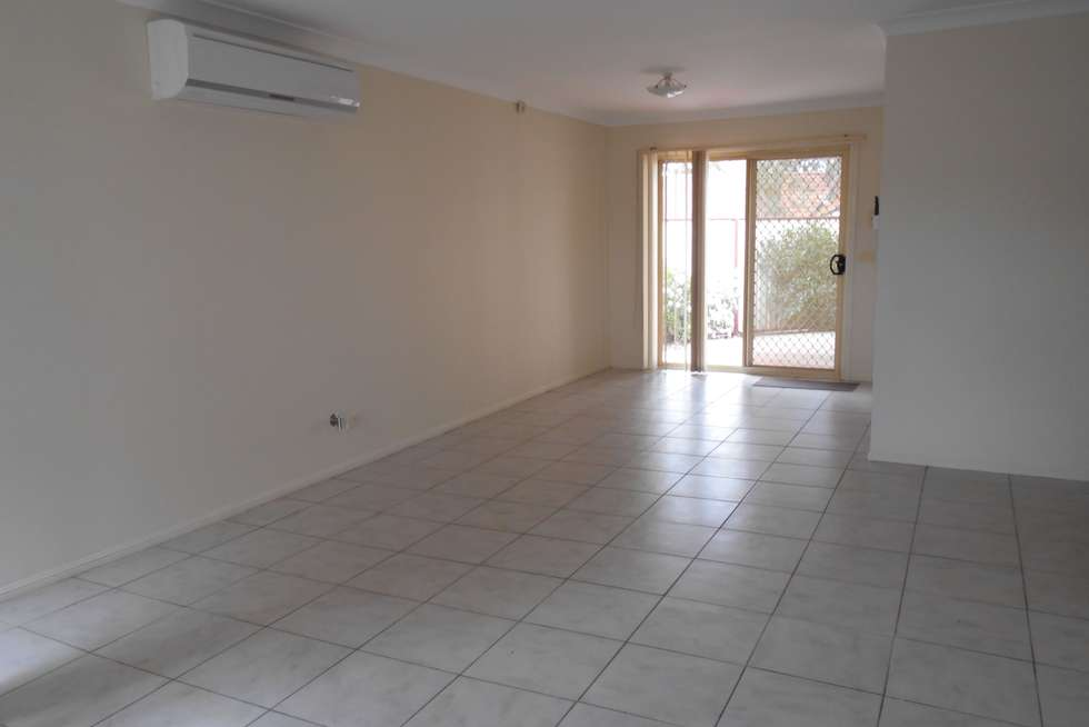 Second view of Homely townhouse listing, 8/53 Fitzgerald Avenue, Edensor Park NSW 2176