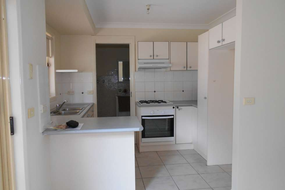 Third view of Homely townhouse listing, 8/53 Fitzgerald Avenue, Edensor Park NSW 2176