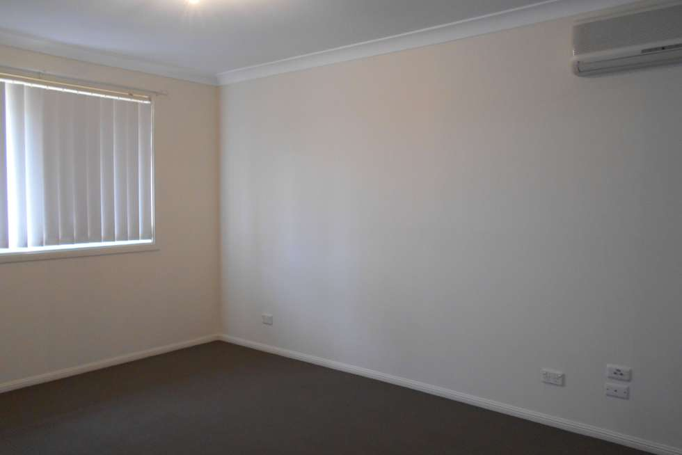 Fourth view of Homely townhouse listing, 8/53 Fitzgerald Avenue, Edensor Park NSW 2176