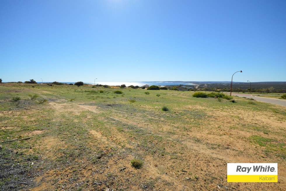 Third view of Homely residentialLand listing, 6 Lot 149 Porana Place, Kalbarri WA 6536