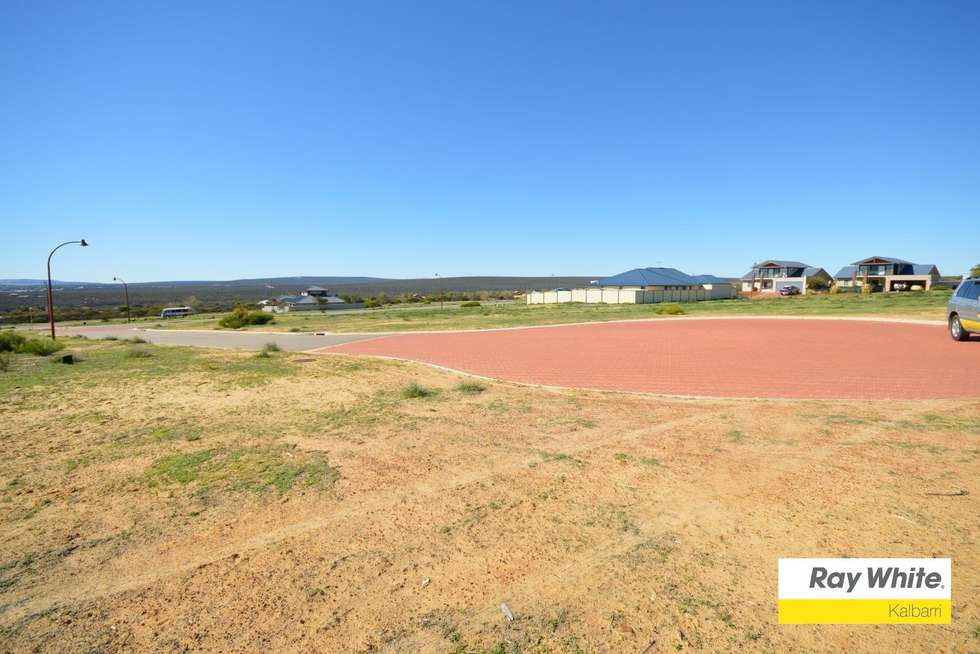 Fourth view of Homely residentialLand listing, 6 Lot 149 Porana Place, Kalbarri WA 6536