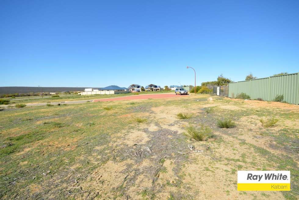 Fifth view of Homely residentialLand listing, 6 Lot 149 Porana Place, Kalbarri WA 6536