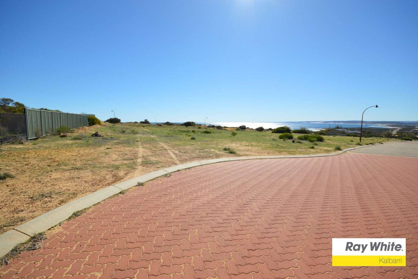 Sixth view of Homely residentialLand listing, 6 Lot 149 Porana Place, Kalbarri WA 6536