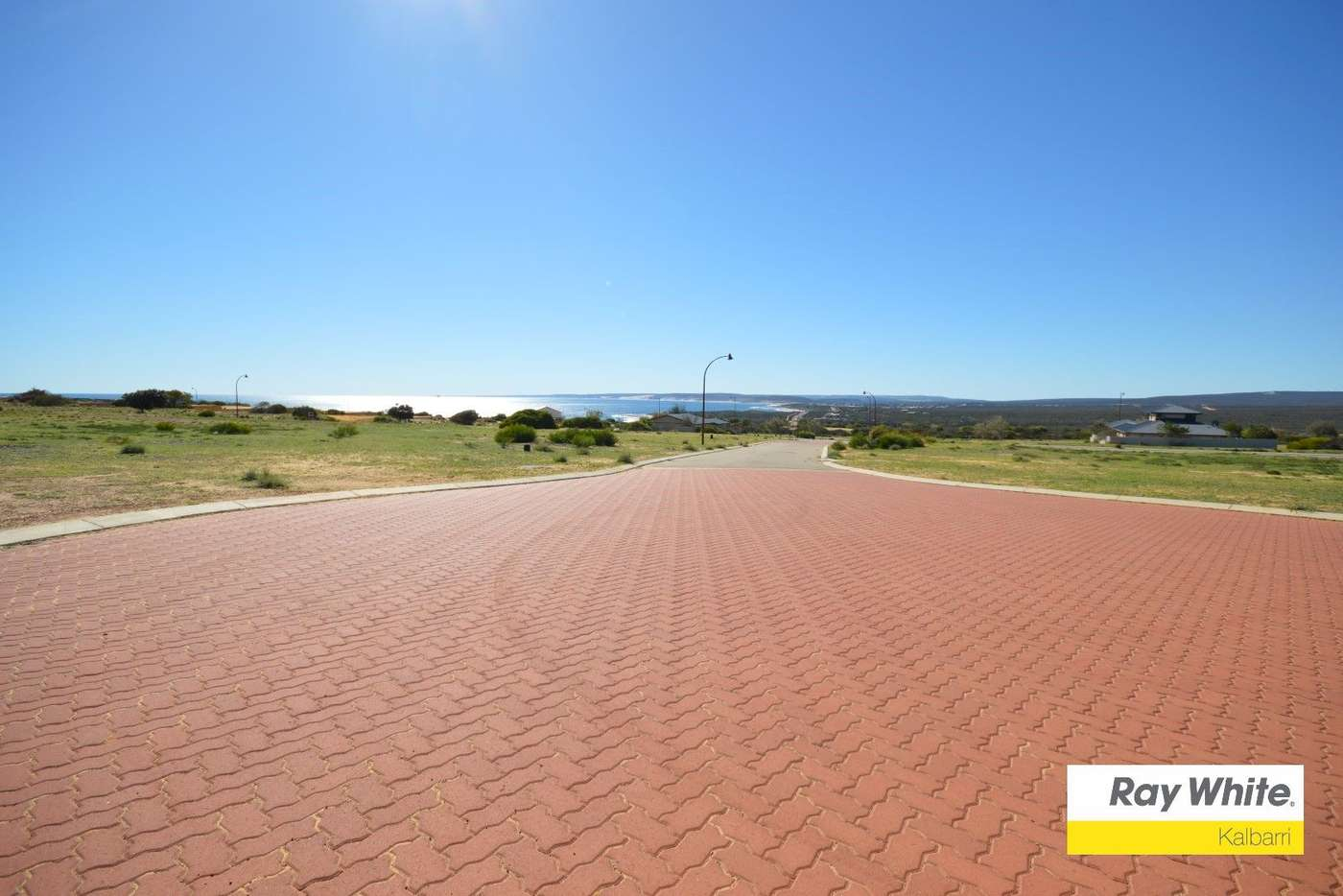 Seventh view of Homely residentialLand listing, 6 Lot 149 Porana Place, Kalbarri WA 6536