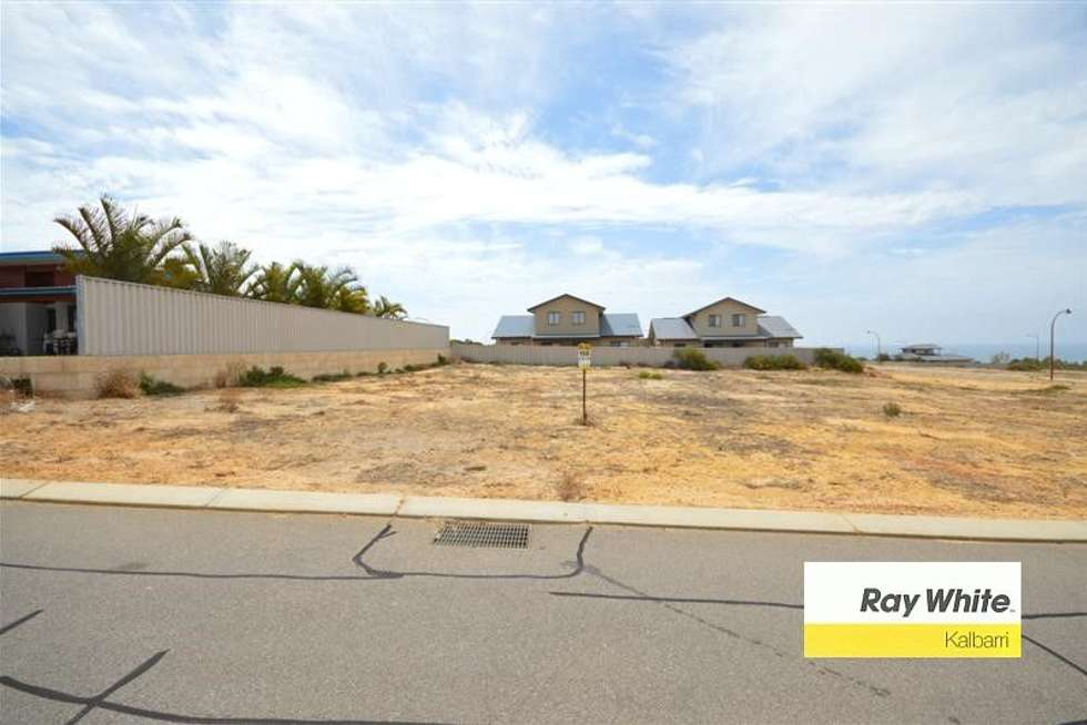 Second view of Homely residentialLand listing, 6 Lot 198 Calandrinia Court, Kalbarri WA 6536