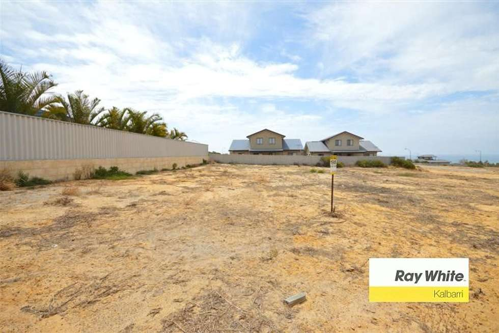 Fourth view of Homely residentialLand listing, 6 Lot 198 Calandrinia Court, Kalbarri WA 6536