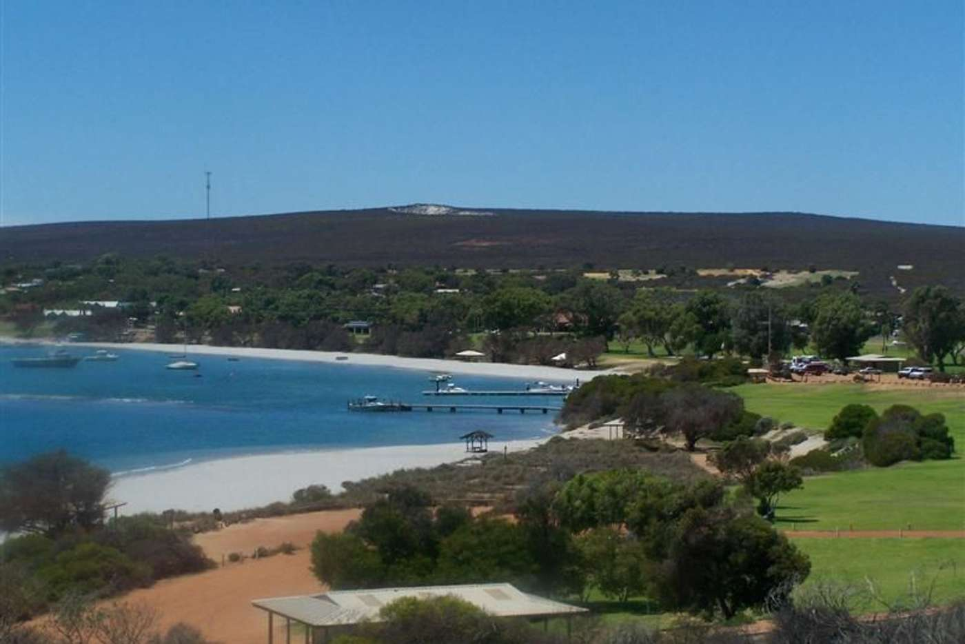 Seventh view of Homely residentialLand listing, 19 Lot 212 Waitzia Way, Kalbarri WA 6536